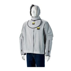 Dromex Cut5 Jacket Cut Resistant & Heat Resistant Safety Wear
