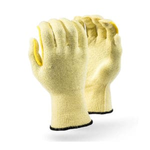 Dromex Cut5 Seamless Glove Cut resistant