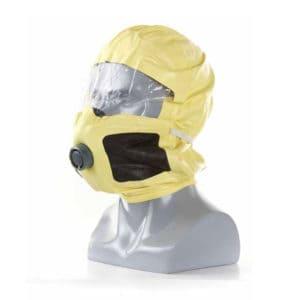 chemical escape mask duram kimi escape mask
