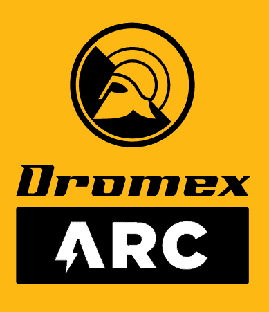 Dromex PPE - Know Safety  No Injury  Know Dromex